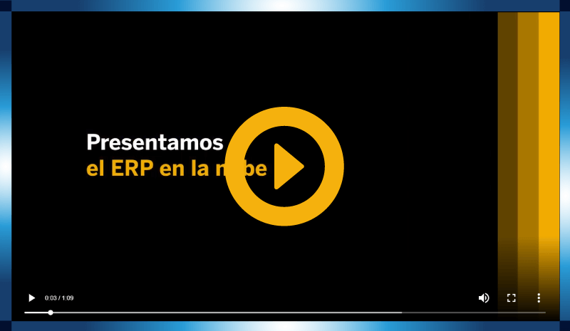 Presentem-ERP-SAP-Business-One-Cloud